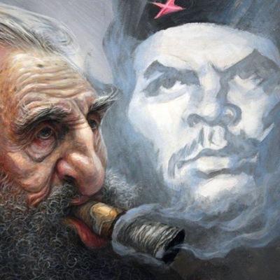 Коля Марчук, 7 декабря , Смоленск, id62081669