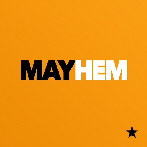 Mayhem альбом Acid Transatlantic