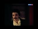 Ланфрен-Ланфра (Голубка) - Гардемарины,вперед! поет Михаил Боярский 1988