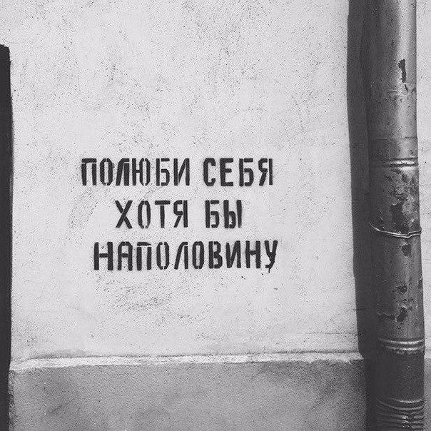 Фото №456260232 со страницы Тани Рыженковой