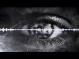 History Of Life - Hope never dies LYRIC VIDEO