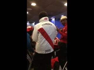 Cm2018_20180613_torcida_peruana