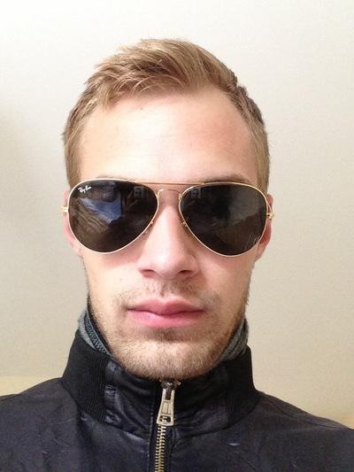 Konstantin Romasenko, 5 марта , id50803348