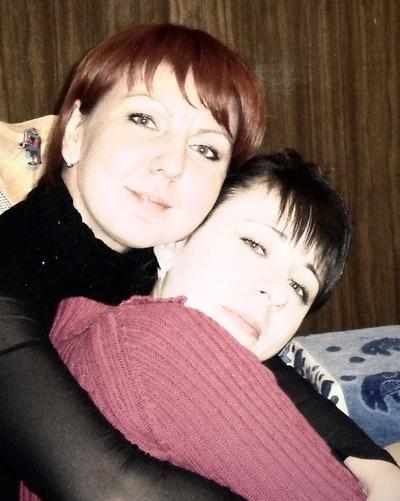Ирина Савченко, 14 апреля , Херсон, id153457284