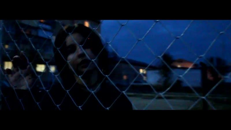 Daria Morgun - Stop Dreaming [Official teaser]