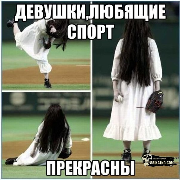 http://cs417428.vk.me/v417428689/8d5c/NCQcAAgtd8s.jpg