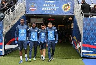 Сборная франции по футболу в контакте [PUNIQRANDLINE-(au-dating-names.txt) 55