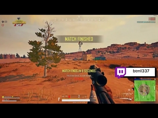 [PUBG WTF] PUBG Daily Funny WTF Moments Highlights Ep 361