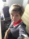 Татьяна Фролова. Фото №5
