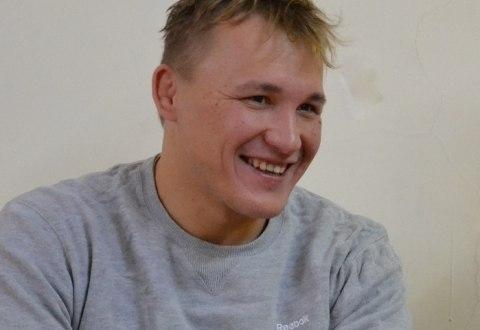 Юрий Патрикеев будет продолжать выступать за Армению