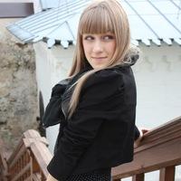 Анжелика Игнатова