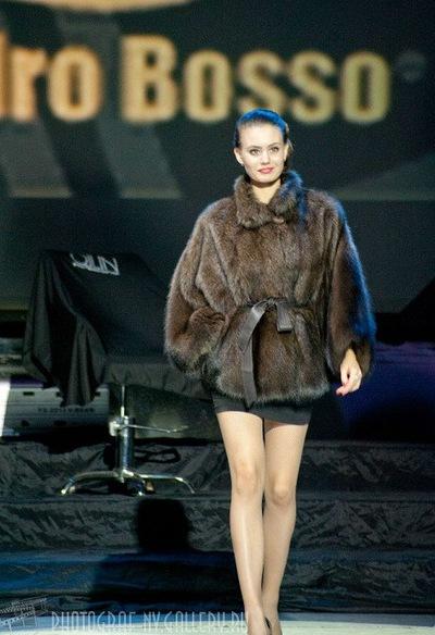 Анастасия Колпакчи, 14 сентября , Нижневартовск, id26727937