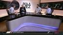 BOLA DA VEZ COM TITE, TÉCNICO DA SELEÇÃO BRASILEIRA - 14/11/2018