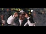 AZ - Save Them feat. Raekwon, Prodigy (Mobb Deep)
