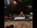 """""""Out of Space"""" sounds at Music On party, Amnesia Ibiza"""