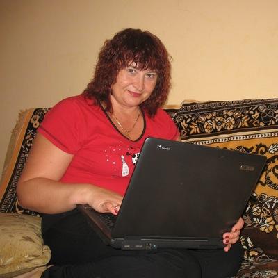 Татьяна Трапезникова, 17 января , Симферополь, id196044472