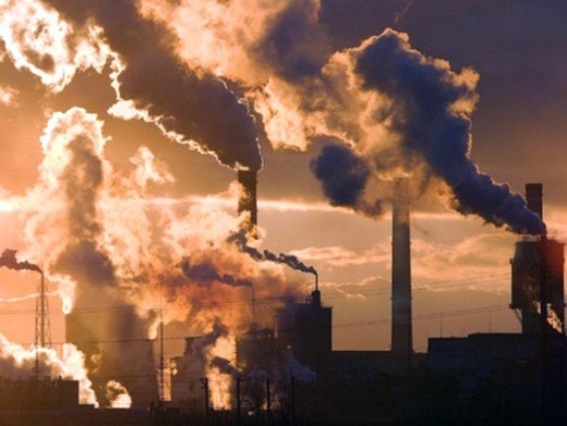 Ростовская область заняла 13-е место в экологическом рейтинге российских субъектов