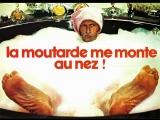 Он начинает сердиться 1974, Франция, комедия