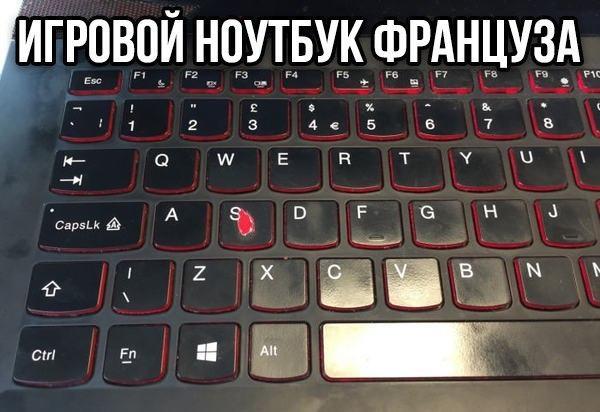 https://cs7057.userapi.com/c543107/v543107768/45674/q-l6GUn62u8.jpg