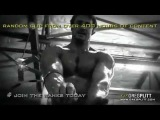 Greg Plitt - Don't sell out today, be ready for what's coming tomorrow!