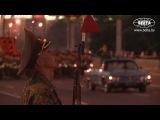 Репетиция парада прошла в Минске