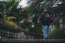 Миханик Старшов фото #11