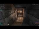 GamePlayerRUS Прохождение S T A L K E R Тень Чернобыля Часть 13 ПОДГОТОВКА К ПЕРЕХОДУ НА РАДАР