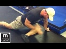 Simple Recipes for Back Pain | Feat. Kelly Starrett | Ep. 166 | MobilityWOD