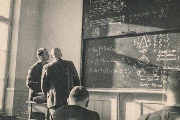 Умножать, делить, складывать как Шелдон Купер Математические хаки…