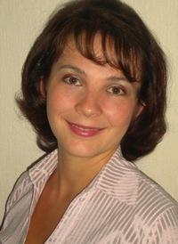 Tatjana Keln