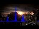 Nightcore S.T.A.L.K.E.R. Clear Sky
