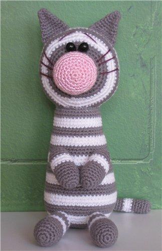 #вязание #крючок #амигуруми