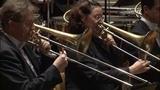 Olaf Ott - Z. Mehta - Mahler 3rd Symphony - Solo I