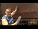 Pre-trip inspection Tractor trailer for the CDL EXAM Class A New York State на русском