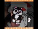 XiaoYing_Video_1530864639655.mp4