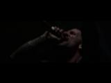 Bleeding Through - Set Me Free (2018) (Metalcore)