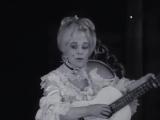 Московский театр Сатиры на экране 1970 Комедия