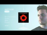 Matt Nash feat. Tara McDonald - Till The End CODE RED MUSIC