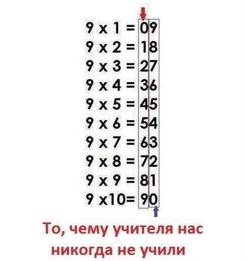 http://cs419626.userapi.com/v419626290/34ab/XrczmbbI1hU.jpg