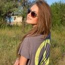 Карина Янковская фото #13