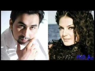 Natavan Hebibi ft Elton - Denizin Negmesi (Orjinal)