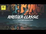 (free) Old School Boom Bap type beat with scratch hook 'Another Classic' prod. by TCUSTOMZ