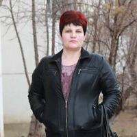 Елена Кадочкина, 27 марта 1970, Волгоград, id209171525