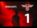 Return to Castle Wolfenstein - Highlights 1