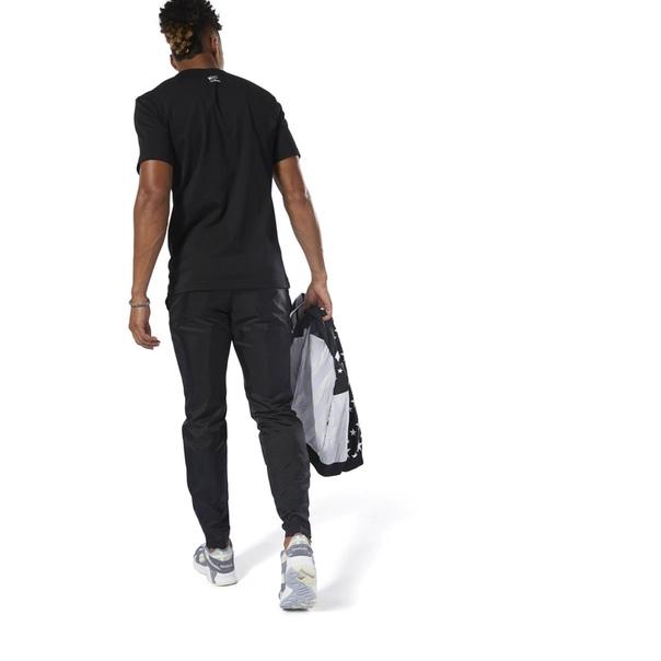 Спортивные брюки Reebok Classics Hush image 3
