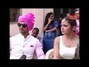 Silsila Badalte Rishton Ka behind the scene 05 Sep 2018