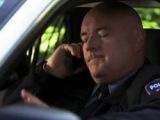 Сезон 6 серия 3 Сверхъестественное смотрите онлайн  на www.kinbo.ru Supernatural