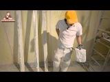 Штукатурка стен своими руками (видео обучение) [uroki-online.com]