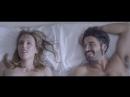 Секреты секса и любви (2016) Русский трейлер фильма