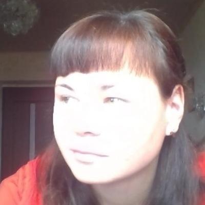 Вера Короткова, 26 июля , Нижний Новгород, id141294837